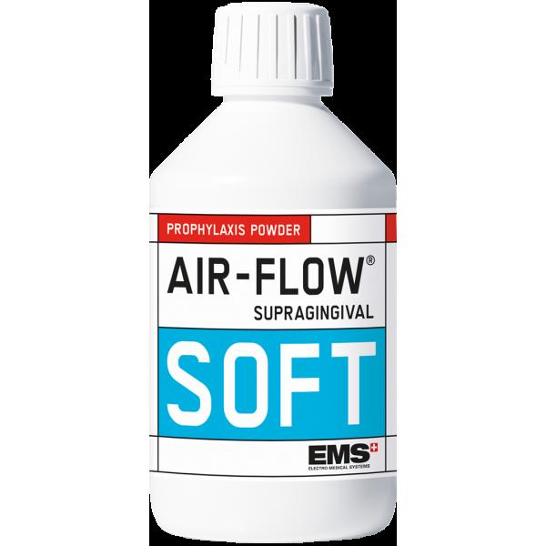 ПОРОШОК AIR-FLOW® SOFT
